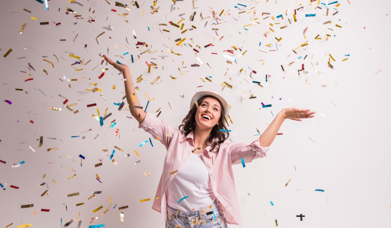 Verhalen-blijmaken-confetti