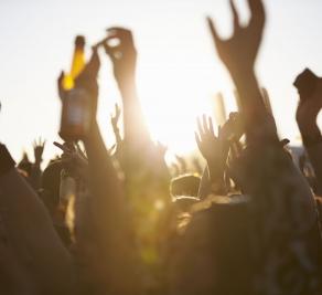 Festival En Feest