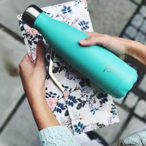 Chillys-bottle-pastel-green_1
