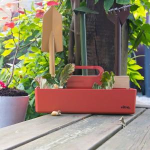 Vitra-toolbox-brick