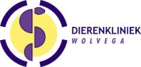 DK-Wolvega-logo