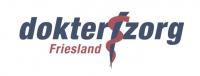 Dokterszorg-logo