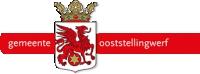 GemOoststellingwerf-logo