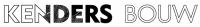 Kenders-Bouw-logo