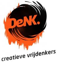 Logo-DeNK