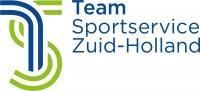 TS-ZH-logo-horizontaal-RGB-LC