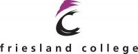 Friesland-college-logo